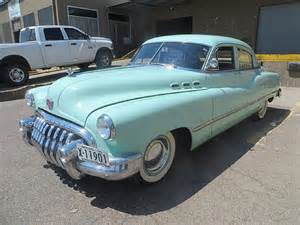 1950 Buick For Sale 1950 Buick Special For Sale Arizona