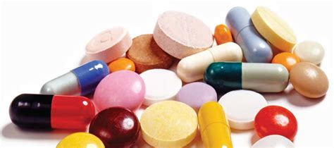 antibiotics side effects antibiotic side effects resistance overuse