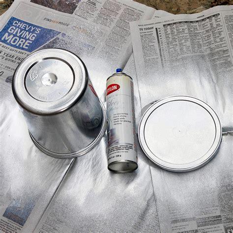 bathroom cleaning wipes diy bathroom cleaning wipes popsugar smart living
