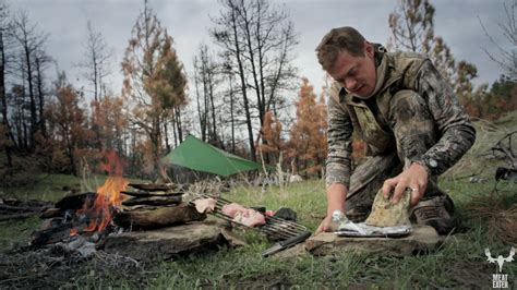 rinella eater meateater with steven rinella