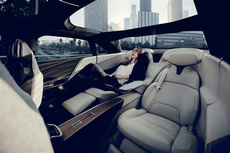 upholstery car seats cost lucid air the alpha speed car to topple tesla s electric cars