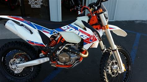 Local Ktm Dealers Orange County Ktm 25 Photos 24 Reviews Motorcycle