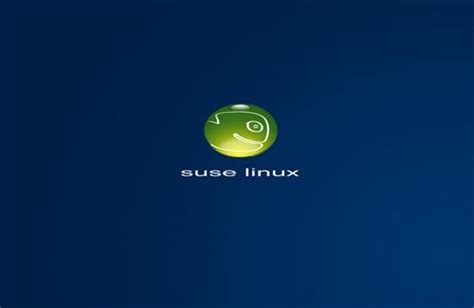 wallpaper linux blue suse linux blue background hd wallpapers