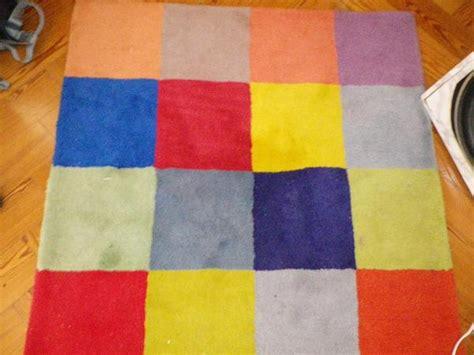 ikea teppiche flor ikea teppich bunt das beste aus wohndesign und m 246 bel