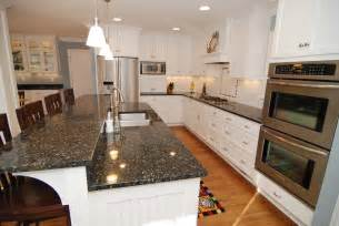 Discount Kitchen Cabinets Seattle Butterfly Green Primestones Granite Quartz Marble