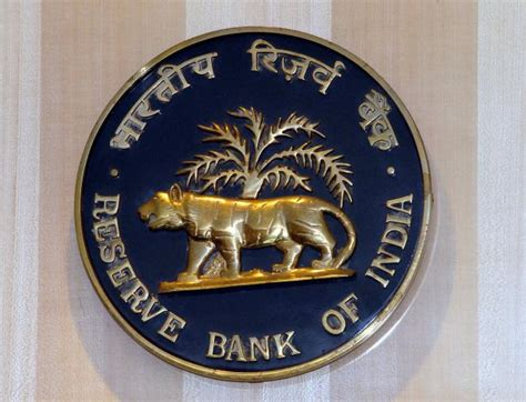 rbi bank india rbi invests rs 48 000 crore for crr cut