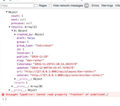 knockout template foreach javascript iterate through nested django rest framework