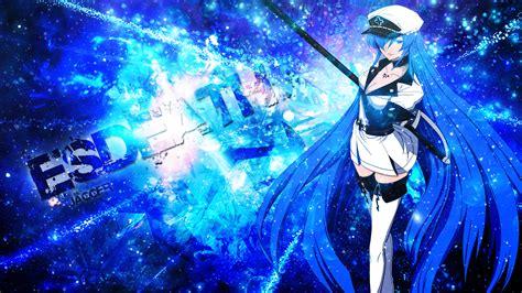 wallpaper hd anime akame ga kill akame ga kill wallpapers pictures images