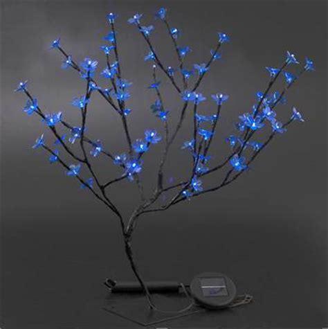 solar light trees china solar led light led tree light china solar tree