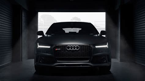 audi rs sportback wallpapers hd images wsupercars