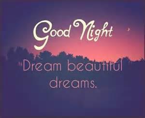 Good night wishes page 23 nicewishes com