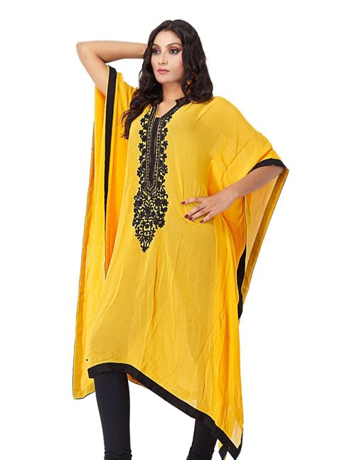 kaftan midern 2016 10 trendy modern kaftan dresses outfit for girls womens