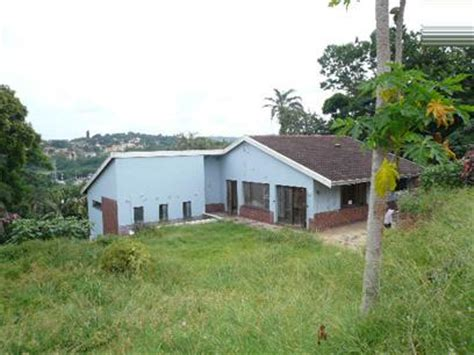 durban house music durban house 28 images durban durban property houses for sale durban cyberprop 12