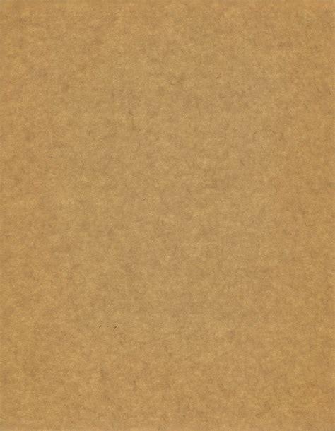 brown tissue paper textures