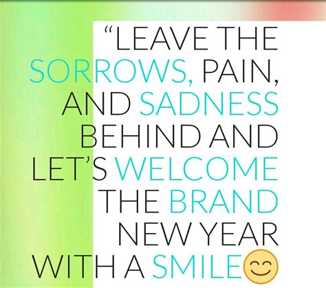 inspiring funny new year quotes wishes with images