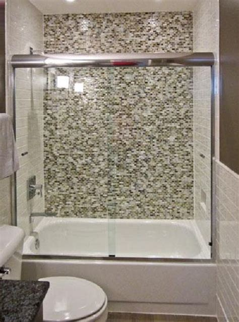 sliding glass doors for bathtubs 150 best sliding shower doors images on pinterest glass doors glazed doors and