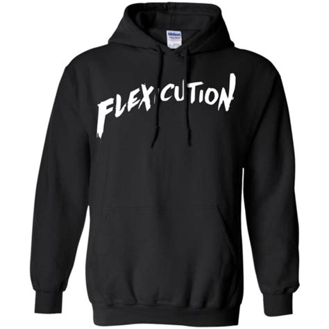 Hoodie Flexicution 3 flexicution logic t shirt hoodies tank top teehobbies