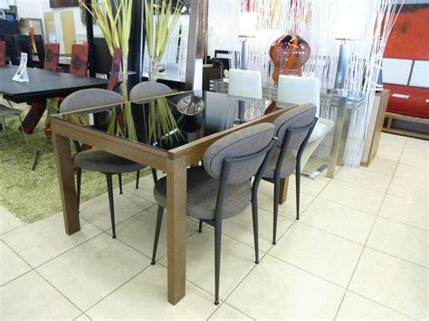 Dining Table Sets Toronto 37 Best Images About Dining Table Furniture Toronto On Ontario Shopping And Wood