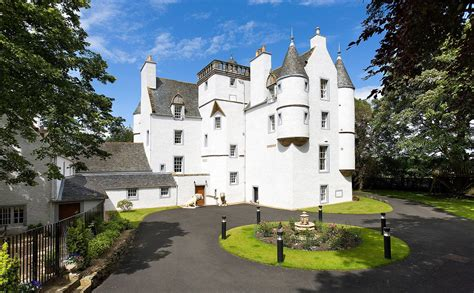 castle for sale scottish castles for sale homes and property