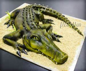 crocodile birthday cake template 17 best ideas about crocodile cake 2017 on