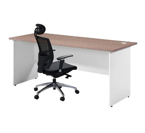 office table desk office furnitures malaysia price
