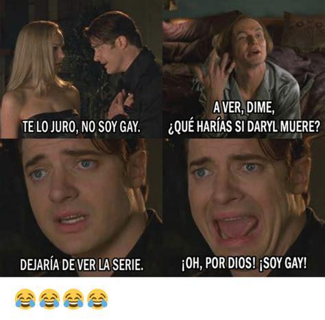 Memes De Gays - 25 best memes about daryl daryl memes