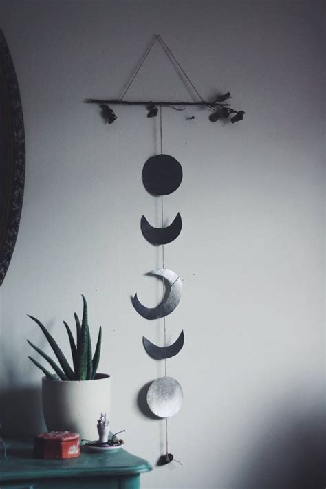 Wiccan Home Decor by 25 Best Ideas About Wiccan Decor On Pinterest Witch