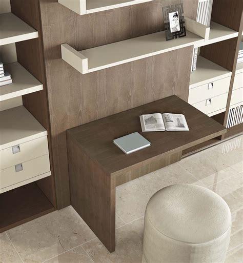 mobili letto a scomparsa letti a scomparsa clei e molteni progettazione e