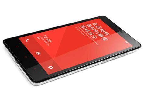 Best Price Battery Xiaomi Redmi Note 3100 Mah Baterai Hongmi Mi Bm42 top 10 best smartphones with 4g lte between rs 6 000 to rs