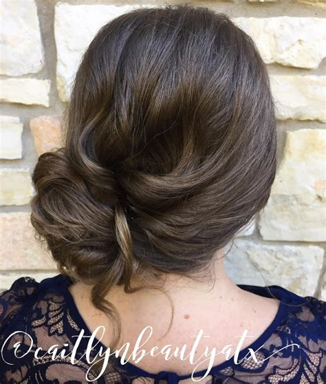 Easy Hairstyles For Prom by 28 Easy Prom Hairstyles To Try