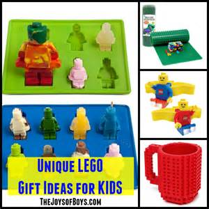 unique gifts unique lego gift ideas for who lego