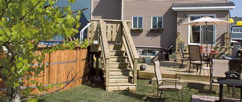 Rona Kitchen Island deck amp garden plans fences furniture pool designs rona