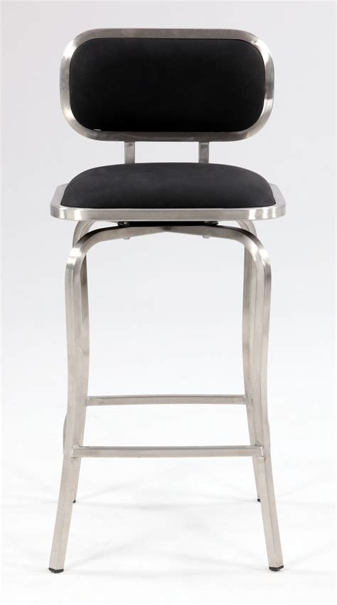 Z Gallerie Counter Stools by Gold Bar Stools Architecture Colored Counter Z Gallerie