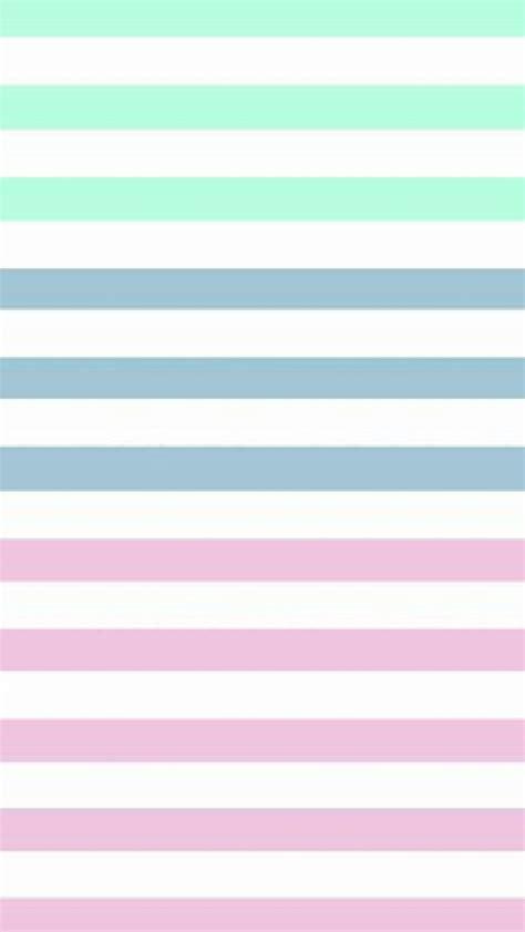 wallpaper pink mint wallpaper image 2668002 by lady d on favim com