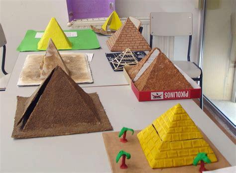 buscar imagenes egipcias las piramides de egipto para ni 241 os buscar con google