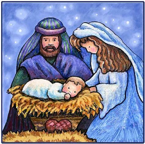 imagenes de navidad nacimiento del niño jesus imagenes del nacimiento de jesus en belen para facebook