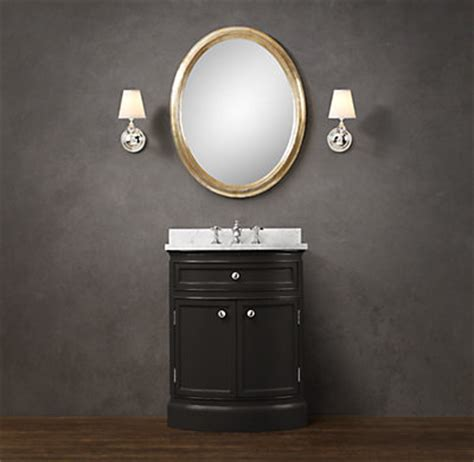 powder room vanities and sinks powder rooms quotes
