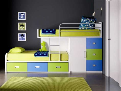 cabin beds for small bedrooms small cabin beds for small bedrooms wasedajp home deco
