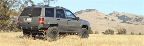1999 jeep grand laredo aftermarket parts jeep grand accessories at andy s auto sport
