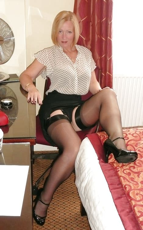 milf sofa pin by kk on milf2 pinterest stockings legs and woman