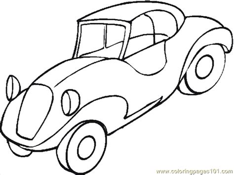 cars land coloring pages free coloring pages of land transport