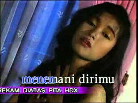 download mp3 dangdut new metro pembaringan terakhir mp3 download stafaband