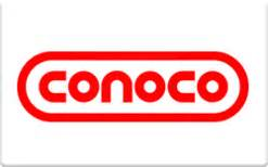 buy conoco gas gift cards raise - Conoco Gift Card