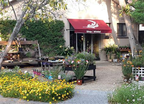 Botanical Garden Plant Sale Plant Sales