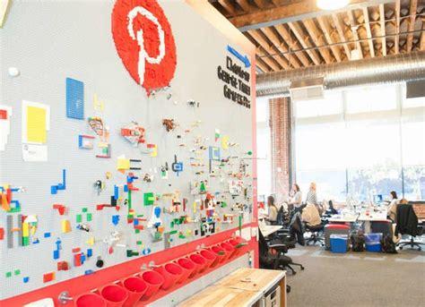 Creative Ideas For Office Home Office Ideas 9 Tips From Creative Companies Bob Vila