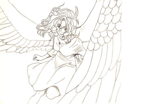 pin fang maximum ride colouring pages on pinterest