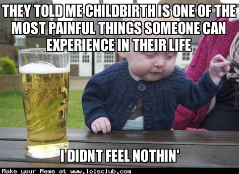 Drunk Toddler Meme - lol s club 187 laugh out loud s club 187 memes