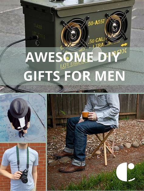 gifts for 14 boys who have everything gift guide 14 seriously awesome diy gifts for 187 curbly diy design decor