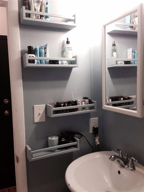 Cabinet Miror 30x50x15 Cm Elegan prateleira banheiro cosm 233 ticos perfume nicho arm 225 60cm