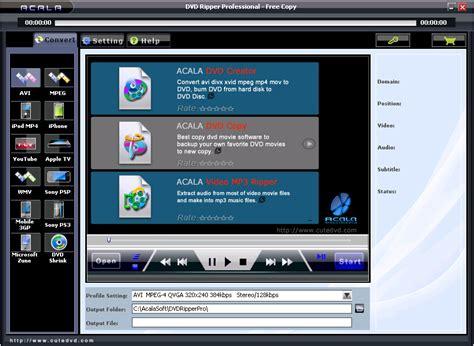 avi mobile mobile dvd avi wmv converter suite best